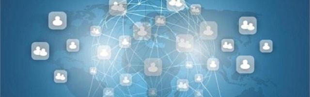 专网通信市场前景广阔 数字化、宽带化变革趋势明显