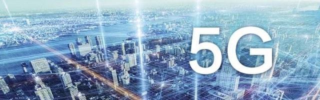 通信行业发展趋势分析 5G预商用开启