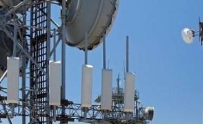 800M TETRA 数字集群通信覆盖系统