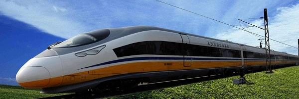 国家铁路局发布铁路通信信号第二批技术标准