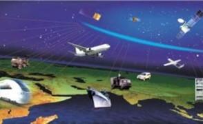 北斗GPS双星时钟同步多路分配系统
