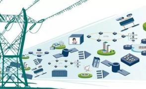 电力物联网运维管理