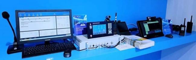国家发改委拟将集群通信、230MHz专网、应急通信设备等产业列为鼓励类产业