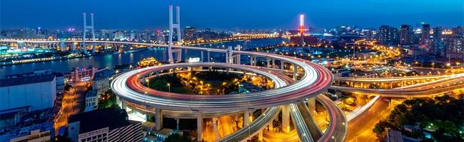 交通运输部发布数字交通发展规划纲要